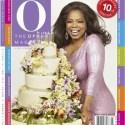 oprah2 - ¿Pueden estas cuatro preguntas cambiar tu vida?: artículo de la revista de Oprah Winfrey