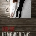 "oren lavie1 - ""Her morning elegance"" de Oren Lavie: la elegancia de lo sencillo"