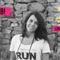 """oyedeb1 - """"AUTOEMPLEARSE es la mejor forma de cambiar la sociedad"""". Entrevista a Deborah Marín, mujer polifacética y autora de una guía para vivir del handmade"""
