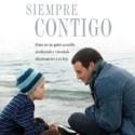 padre22 - SIEMPRE CONTIGO: cómo ser un padre accesible, involucrado y vinculado afectivamente con tu hijo