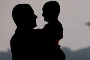 padres - Padres gracias a la crisis