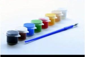 paint - Todo lo que nos sucede lo podemos modificar