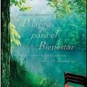 """palabras1 - """"Nunca es tarde para lograr tus sueños"""": entrevista, consejos y libro de Concha Barbero quien está cumpliendo los suyos"""