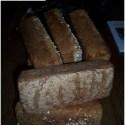 pan centeno1 - Receta de pan de trigo y centeno con masa madre