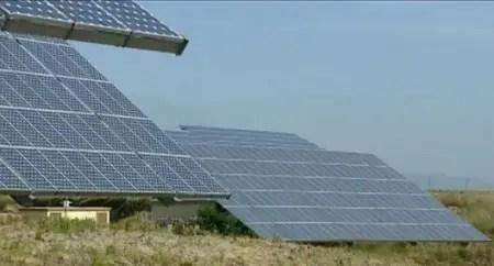 paneles fotovoltaicos - paneles fotovoltaicos