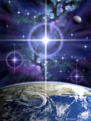 peace on earth spadoni - peace-on-earth-spadoni