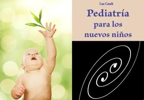 pediatria1 - pediatria para los nuevos niños
