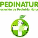pedinatur - PEDINATUR: nace la Asociación de Pediatría Natural