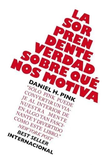 pink - daniel h pink