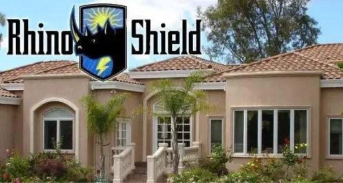 pintura ceramica rhino shield - pintura ceramica Rhino Shield