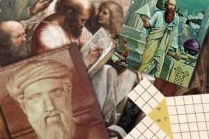 pitagoras - Pitágoras: mucho más que un teorema