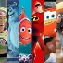 pixar - PIXAR (5/5): ¿Se puede hablar de discriminación sexista?