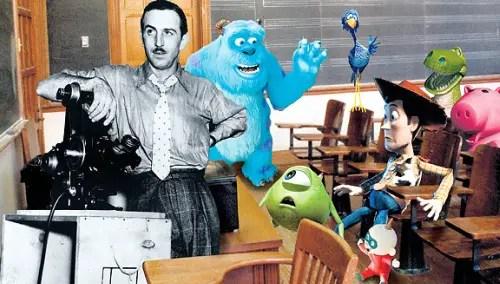 pixar5 - pixar