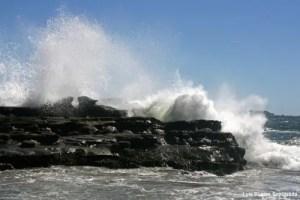 playa las rocas cocholgue 1  103325 t0 - El Anciano de la roca: relato sobre la impulsividad