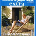 portada integral extra - Guía del consumo responsable