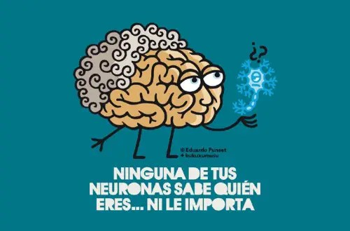 punset neuronas - punset_neuronas kukuxumusu