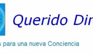 queridodinero21 - Querido ¿dinero?