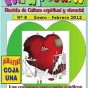 quitapesares4 - Quitapesares nº 8: revista online de cultura espiritual y vivencial