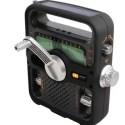 radio2 - Radio solar Etón