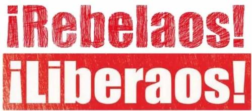 rebelao - rebelaos