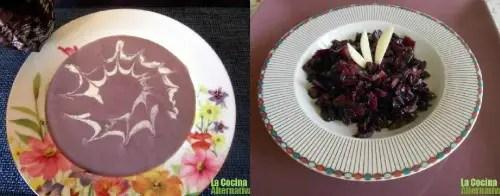recetas lombarda1 - recetas lombarda
