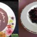 recetas lombarda1 - 2 recetas con lombarda: crema y col confitada con manzana