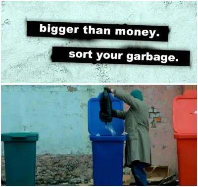 reciclar - reciclar