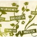 red de intercambios - TU ENSEÑAS, TU APRENDES: Redes de intercambio de conocimientos. Encuentro colectivo en Mataró (Barcelona) el 29 y 30 de mayo 2010 con la presencia de Heidemarie Schwermer