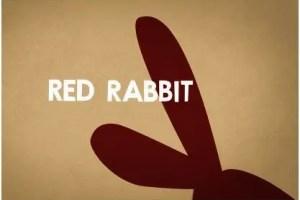 redrabbit - RED RABBIT: Liberar nuestro animal interno