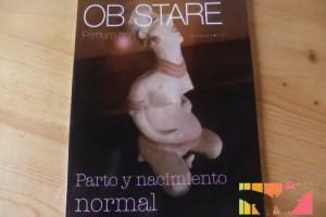 revista obstare primavera 20121 - Parto y nacimiento normal: revista Ob Stare