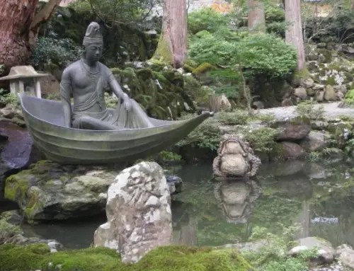 ruta magicas asia - Rutas Magicas Asia