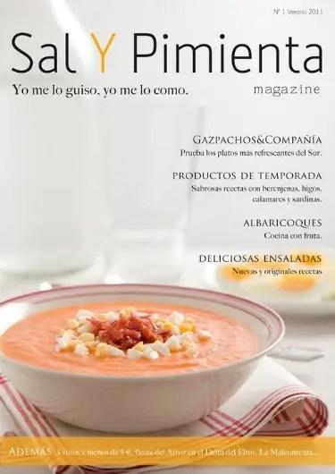 salypimienta3 - sal y pimienta magazine