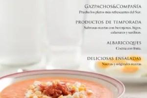 """salypimienta3 - Revista online Sal y pimienta: """"yo me lo guiso, yo me lo como"""""""