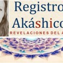 selene1 - Entrevistamos a Selene Hidalgo, terapeuta de Registros Akáshicos sobre todas las posibilidades de esta herramienta en este momento histórico