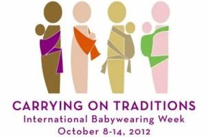 semana brazos2 - Semana Internacional de la Crianza en Brazos 2012