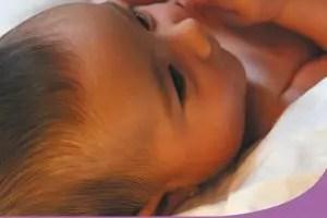 semana internacional del masaje infantil - Semana Internacional del Masaje Infantil 2011