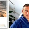 """sergiosinay portada - """"Ser padre es cosa de hombres"""" de Sergio Sinay"""