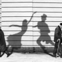 shadow - La sombra y la felicidad