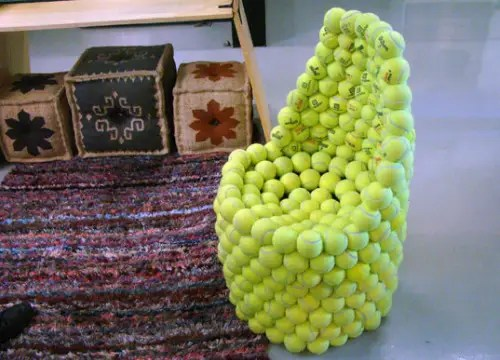 silla tenis1 - silla pelotas tenis