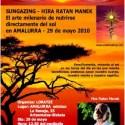 sol11 - Hira Ratan Manek en Vizcaya el 29 de mayo del 2010