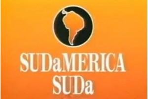 sudamerica suda - ¿Invasión sudamericana?: contra el pensamiento único musical