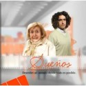 suenos1 - El vendedor de sueños