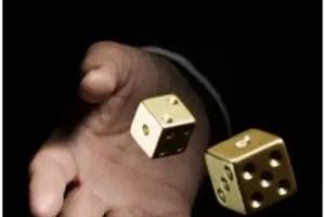 suerte21 - ¿Qué es la suerte en la vida?