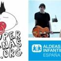 supernanas - SUPERNANAS: nanas solidarias del siglo XXI
