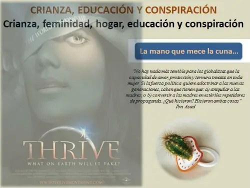 thrive1 - crianzayconspiracion