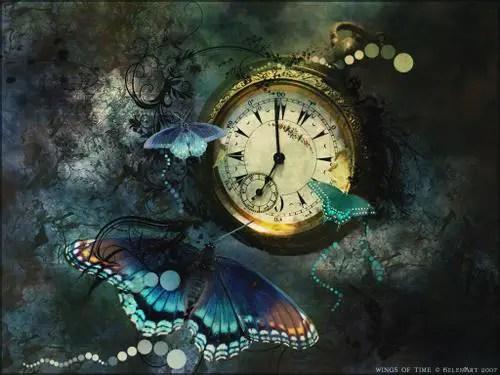 tiempo2 - tiempo