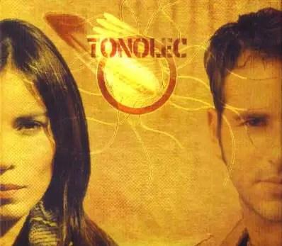 tonolec - tonolec