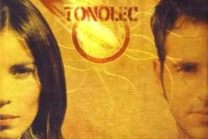 tonolec - TONOLEC: canción de cuna con música indígena toba