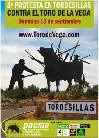tordesillas1 - tordesillas