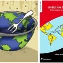tragar - LO QUE HAY QUE TRAGAR. Entrevista a Gustavo Duch, fundador y ex-director de Veterinarios Sin Fronteras